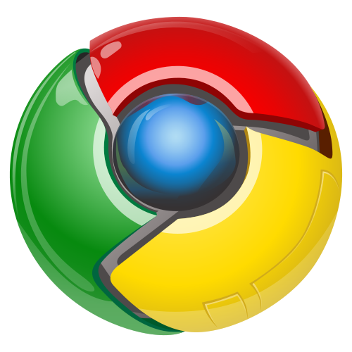 20110429173209Google Chrome logo