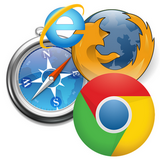 browser 773215 320